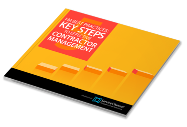 CTA_Ebook_CoverOnStack_KeySteps.png