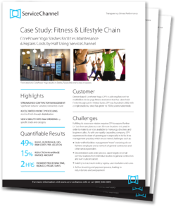 CorePower_Yoga_-_Fitness__Lifestyle_Facilities_Management_Case_Study_CTA.png