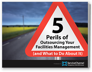 5-Perils-of-Outsourcing-Your-Facilities-Mangement