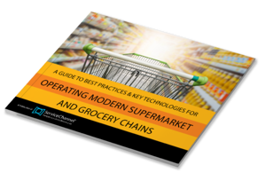 CTA_Ebook_CoverOnStack_SupermarketGrocery