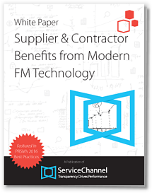 Supplier-ContractorBenefits.png