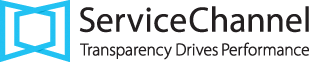 ServiceChannel